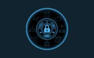 Como falar ao conselho sobre cibersegurança