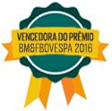 premio_bmf2016