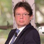 """""""Reuso de esgoto e dessalinização de água são negócios a explorar no Brasil"""", Gabriel Toffani, CEO da Suez"""