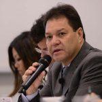 Adalberto Santos de Vasconcelos, secretário executivo adjunto do Programa de Parcerias de Investimentos