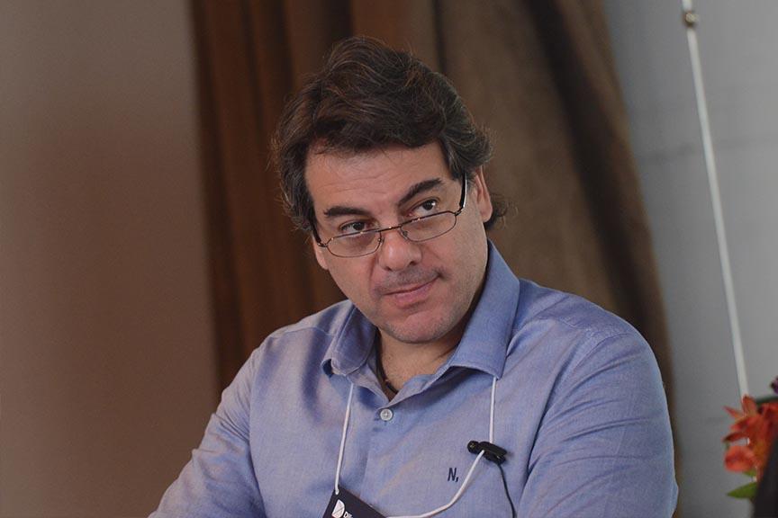 """""""Temos que colocar limites aos seguros, sob pena de vitimizarmos excessivamente os administradores"""", Alexandre Fialho, CEO da Filosofia Organizacional"""