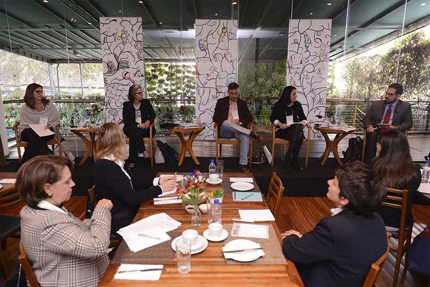 Grupo de Discussão - Opa obrigatória