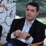 """""""O pulo do gato está em conseguir provar que existe um sentido legítimo nos contratos de indenidade"""", Otavio Yazbek, sócio do Yazbek Advogados"""