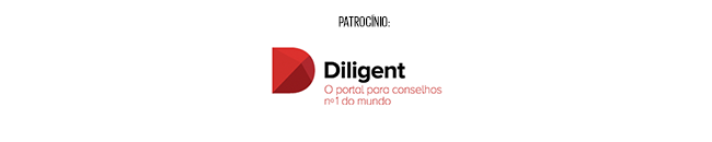 patrocinio-diligent