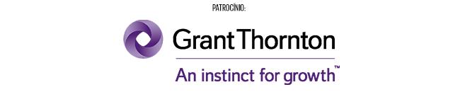 patrocinio-grant-thornton