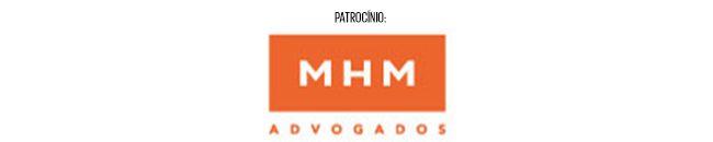 patrocinio-mhm