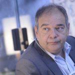 """""""Parece que qualquer um quer ser o carrasco de Eike. É preciso evitar o abuso da minoria"""", Paulo Narcélio, CEO da OGpar"""