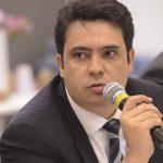Ricardo Brito, head de asset based finance do Rabobank