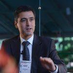 """""""Os conselheiros precisam estar capacitados e não ser papagaios dos controladores que os indicaram"""", Sérgio Martins, diretor de auditoria interna e compliance da EDP"""