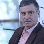 """""""Hoje não é dificil executivos e conselheiros, com um número pequeno de ações, controlarem uma companhia"""", Werner Roger, sócio da Victoire Brasil Investimentos"""