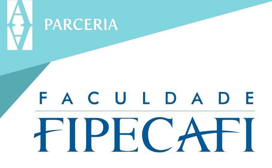 FIPECAFI – Desconto exclusivo de 10% em MBA ou Especialização*