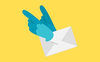 Amec sugere mudanças em diretrizes para consultorias de voto