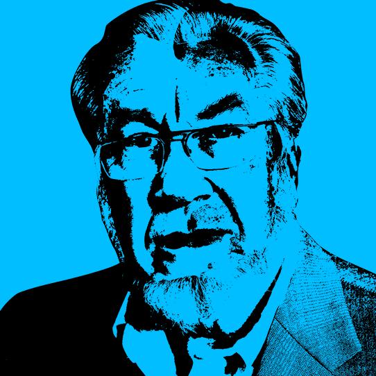 Renato Bernhoeft*