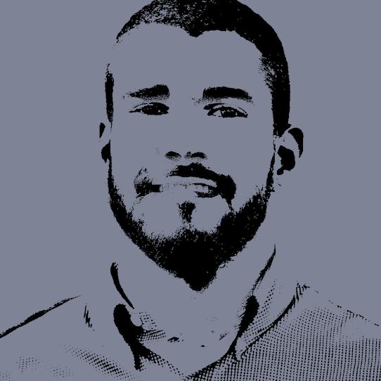 Felipe Gonçalves*
