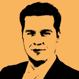 Fabio Flores*