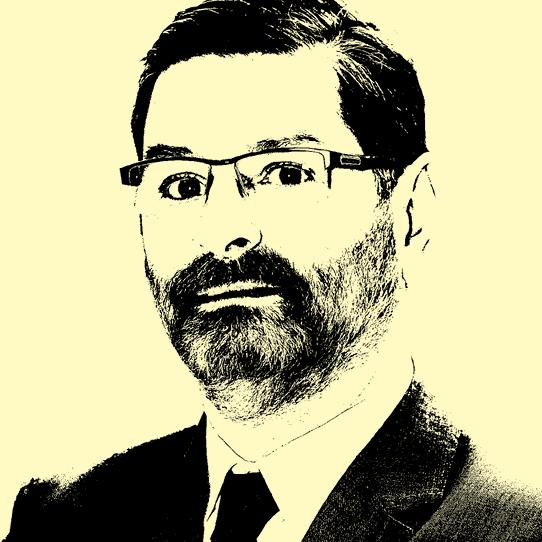 Idésio Coelho*