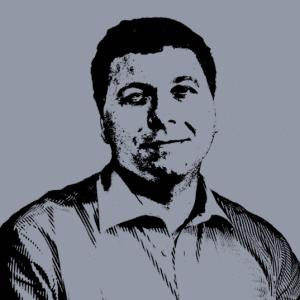 Geraldo Soares*