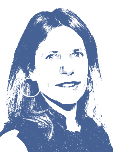 Rosane Menezes Lohbauer*