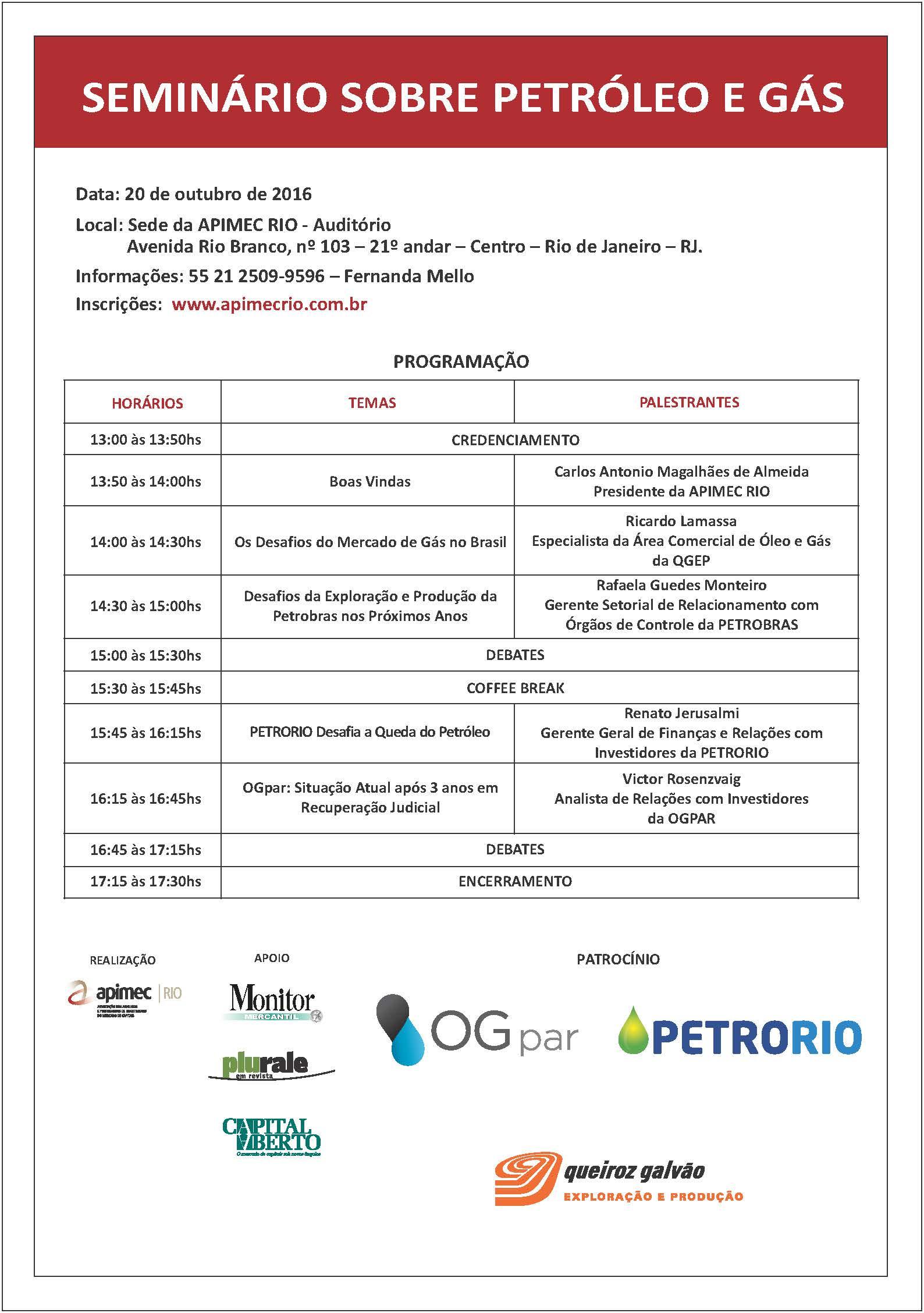 programacao-seminario-sobre-petroleo-e-gas_2016