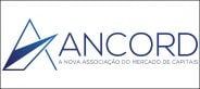 ANCORD realiza workshop sobre Fintech com especialistas do setor