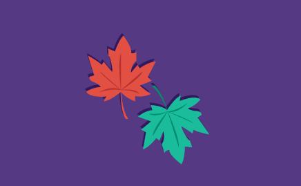 Governo canadense propõe mudanças na lei de companhias abertas
