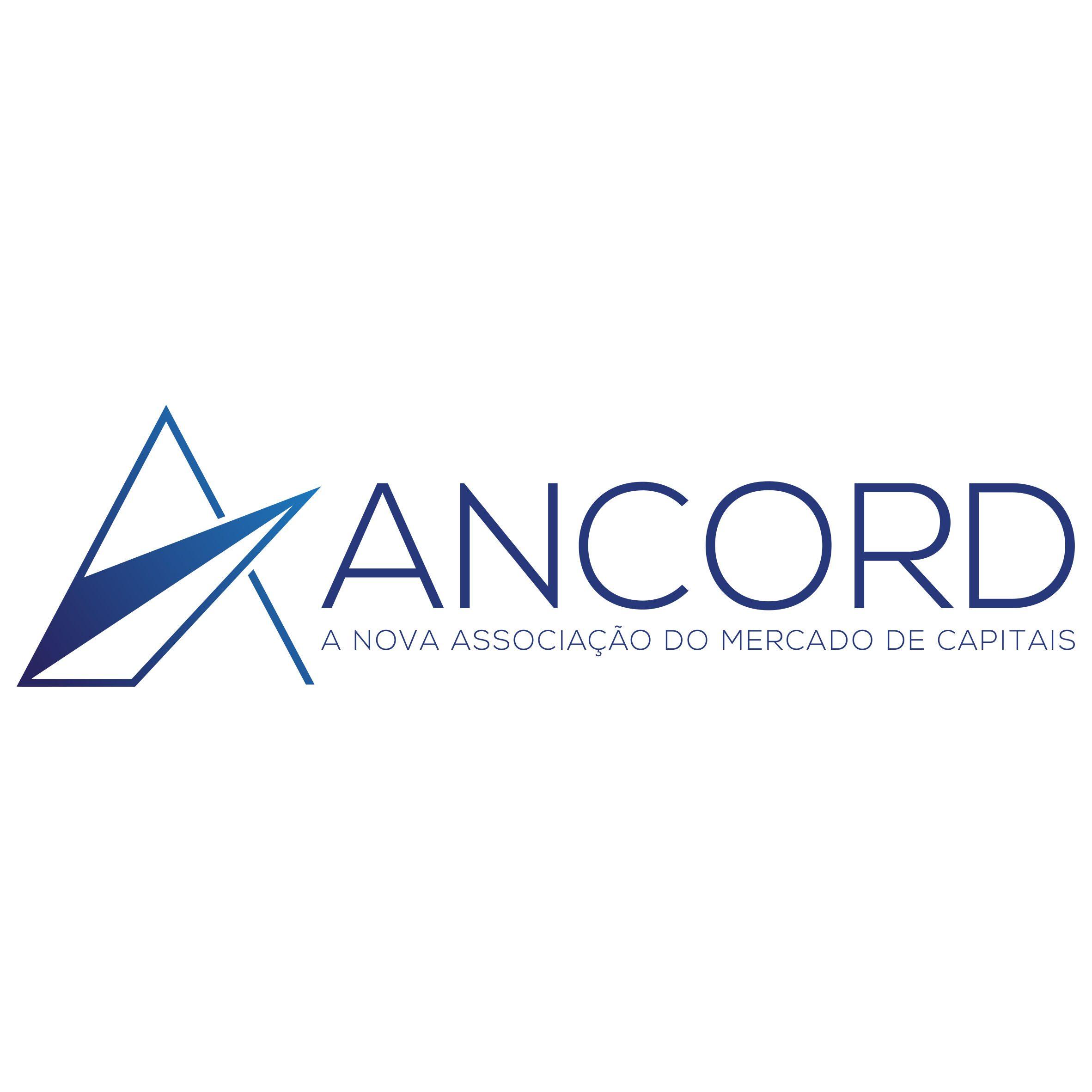 logo_ancord_regular_vert