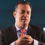 """""""Por que abrir o capital? Essa é a principal reflexão"""", Adolpho Souza Neto, CFO e RI do Grupo Fleury"""