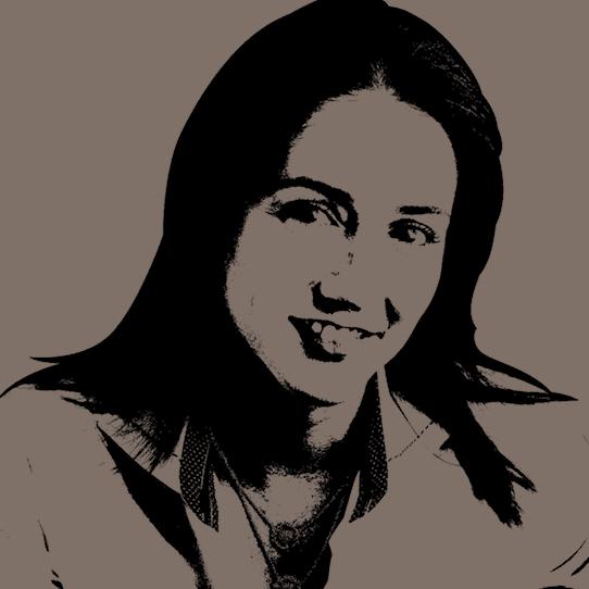Cassia Monteiro*