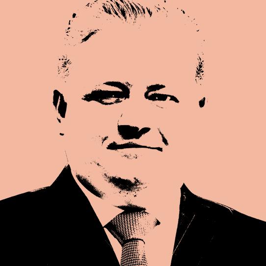 Rodrigo Cantusio Segurado*