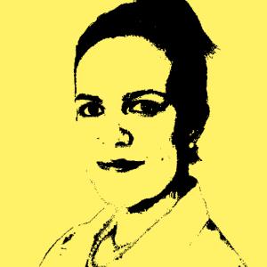 Helena Margarido*