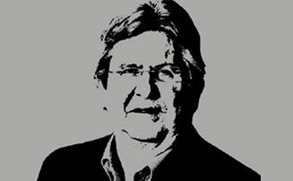Lei das S.As.: pródiga em inovação e legado