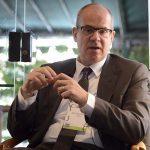 """""""Há uma fronteira cinza entre gestão e consultoria que precisa ficar mais clara quando se trata de automatização"""", José Carlos Doherty, superintendente-geral da Anbima"""