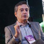 """""""A governança é muito importante para nós empreendedores. O conselho é fundamental para nos incentivar"""", Marco Gregori, CEO da Eduinvest"""