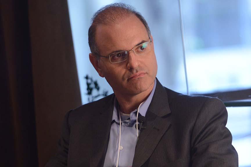 """""""O empresário que compara tomar recursos no BNDES com abrir o capital não deve mesmo fazer um IPO"""", Paulo Funchal, sócio da Grant Thornton"""