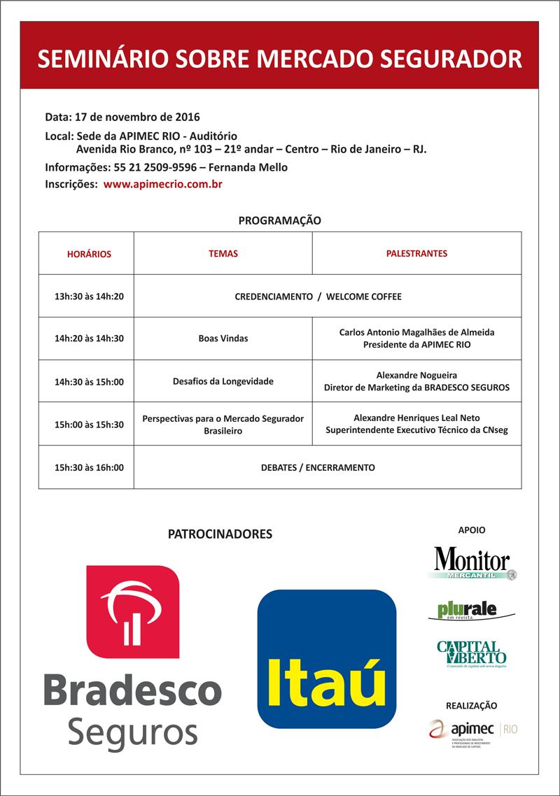 programacao-seminario-sobre-mercado-segurador_2016