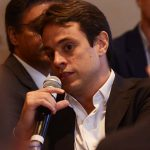 """""""Governança é a prática de compartilhar decisões. A abertura de capital é parte de um processo de evolução"""", Rafael Patury, diretor da Advent do Brasil"""