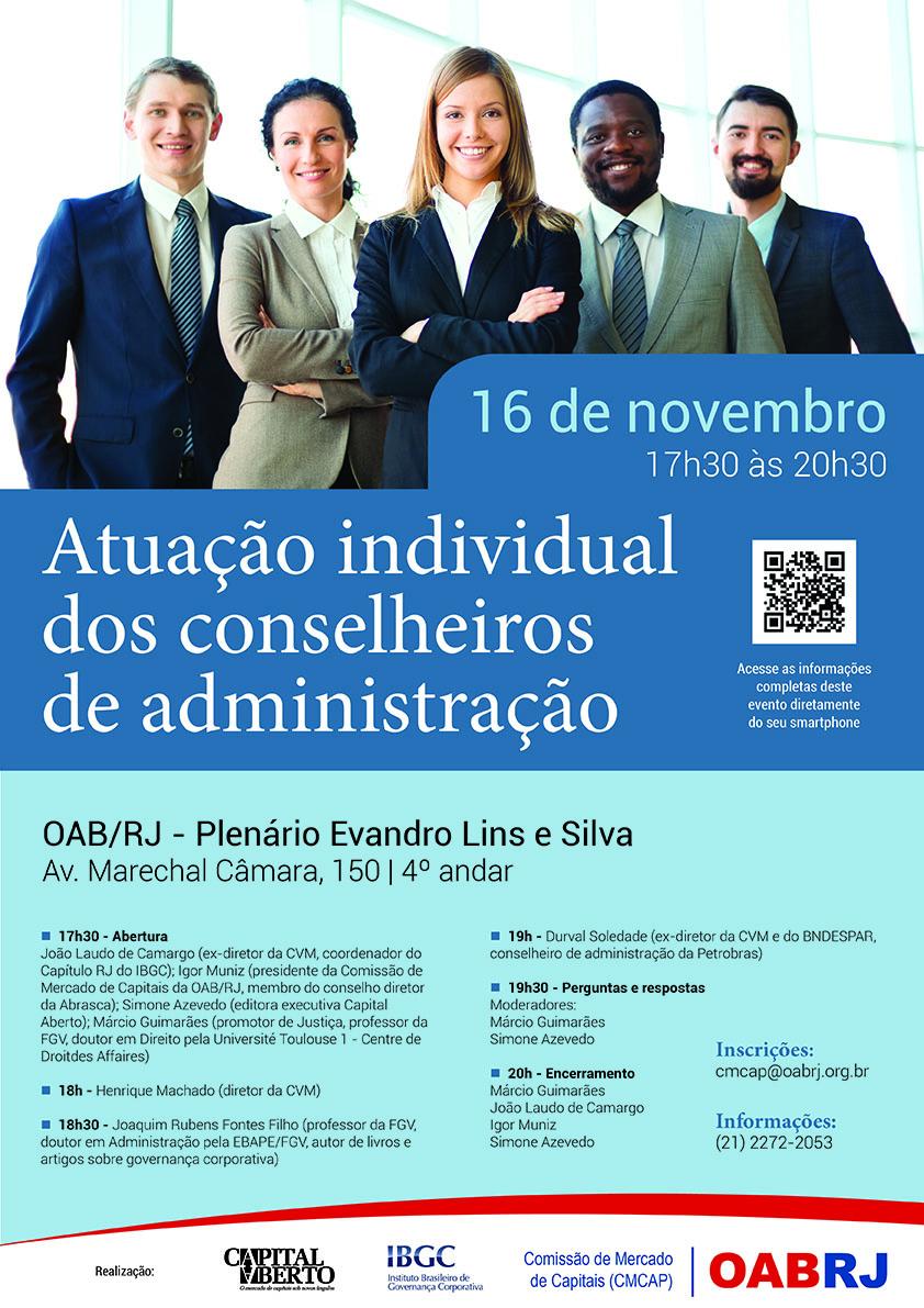 cartaz_atuacao_individual_conselheiros_final_jpg