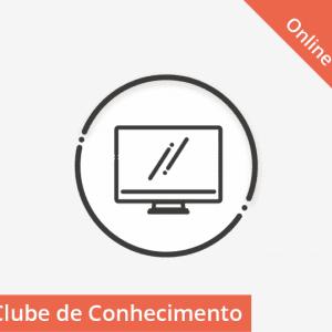 destaqueclube4