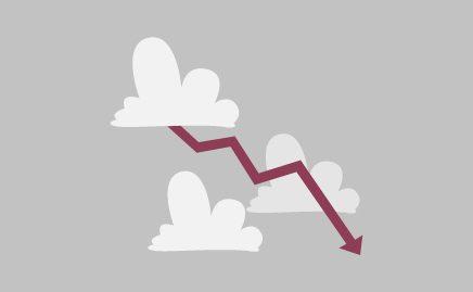 Incerteza mundial afeta investimentos de venture capital