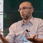"""""""Precisamos, sim, de um ecossitema mais rico, que exponha as boas saídas para o capital"""", Dan Faccio, diretor da Qualcomm Ventures"""