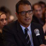 """""""Entendo que os acordos de acionistas estão perto do fim. Há várias razões para desmotiva-los"""", Luiz Aguiar, conselheiro administrativo"""