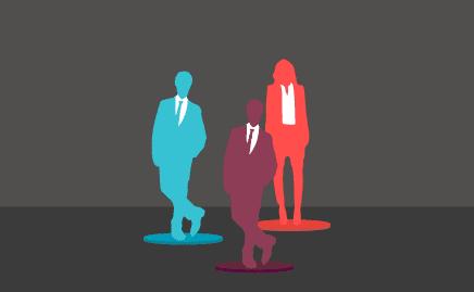 Participação de acionistas em assembleias é facilitada na maioria das integrantes do S&P 500