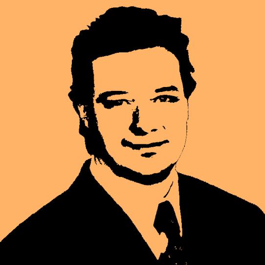 Cesar Amendolara*