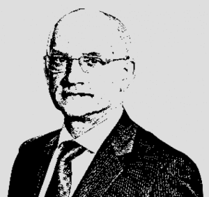 Carlos Rebello*