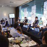 Grupo de Discussão - O BEPS no Brasil