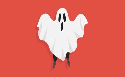 IPO do Snapchat gera comentários sobre formação de bolha