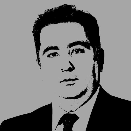 Rodrigo Takano*