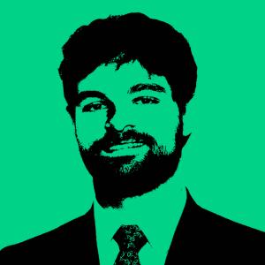 Pedro Brigagão*