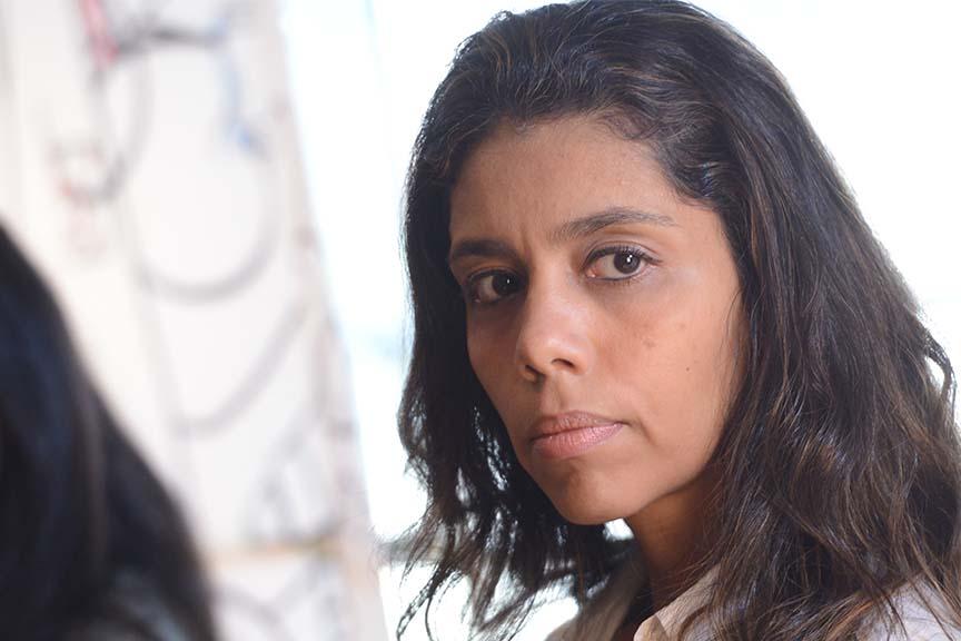 """""""Precisamos olhar para o passado para não incorrer nas mesmas consequências"""", Daniela Veltri, gerente jurídica do Banco Itaú"""