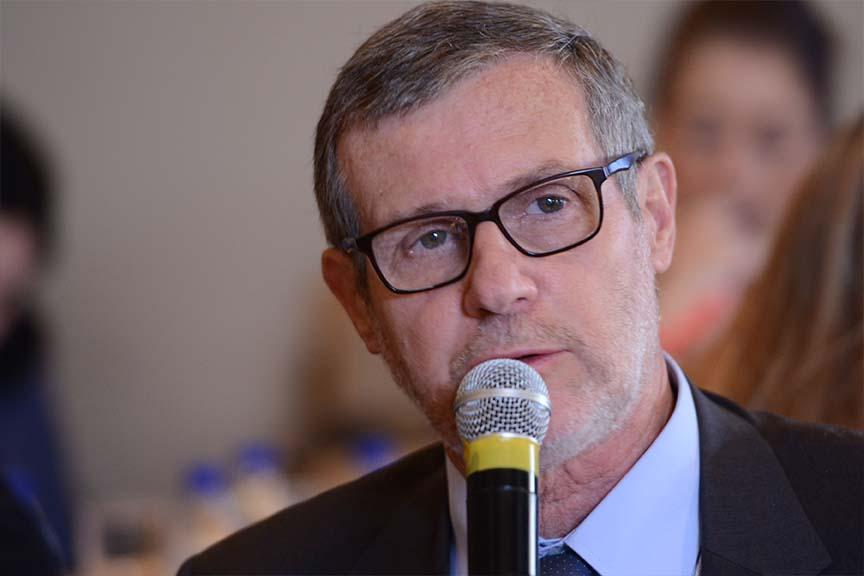 """""""É urgente conter o desmanche que o Judiciário vem promovendo. As mudanças estão a caminho"""", José Cetraro, consultor jurídico da Abecip"""